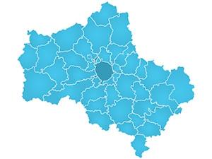 Грузоперевозки Московская область