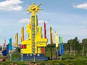 Грузоперевозки Солнечногорск